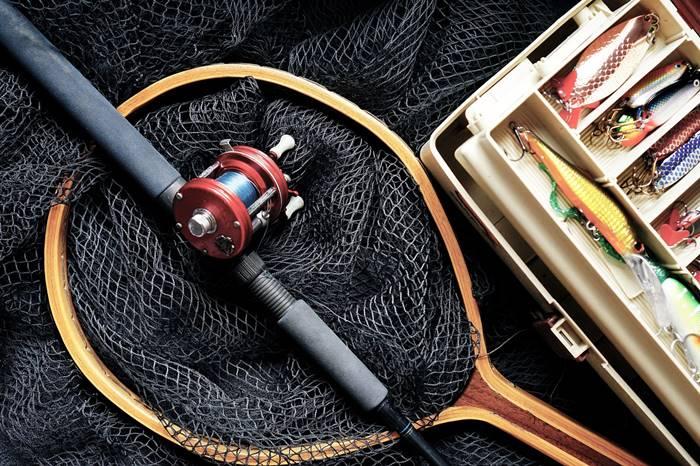 Aparejos de pesca para la chopa - wikipeces.netAparejos de pesca para la chopa - wikipeces.net